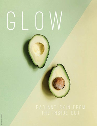 Page 22 of Radiant Skin from the Inside Out