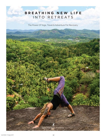 Page 52 of Breathing New Life into Retreats