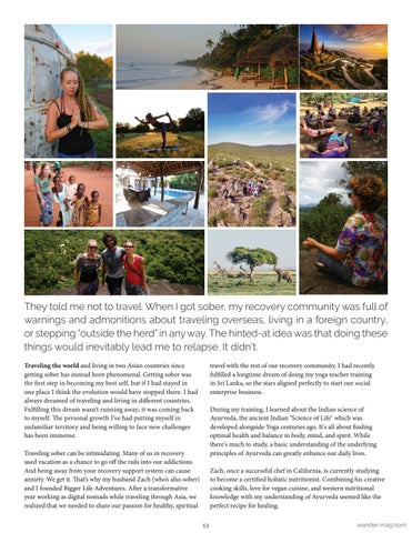 Page 53 of Breathing New Life into Retreats