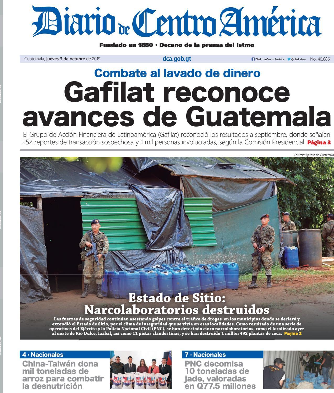 Campamentos para bajar de peso en guatemala