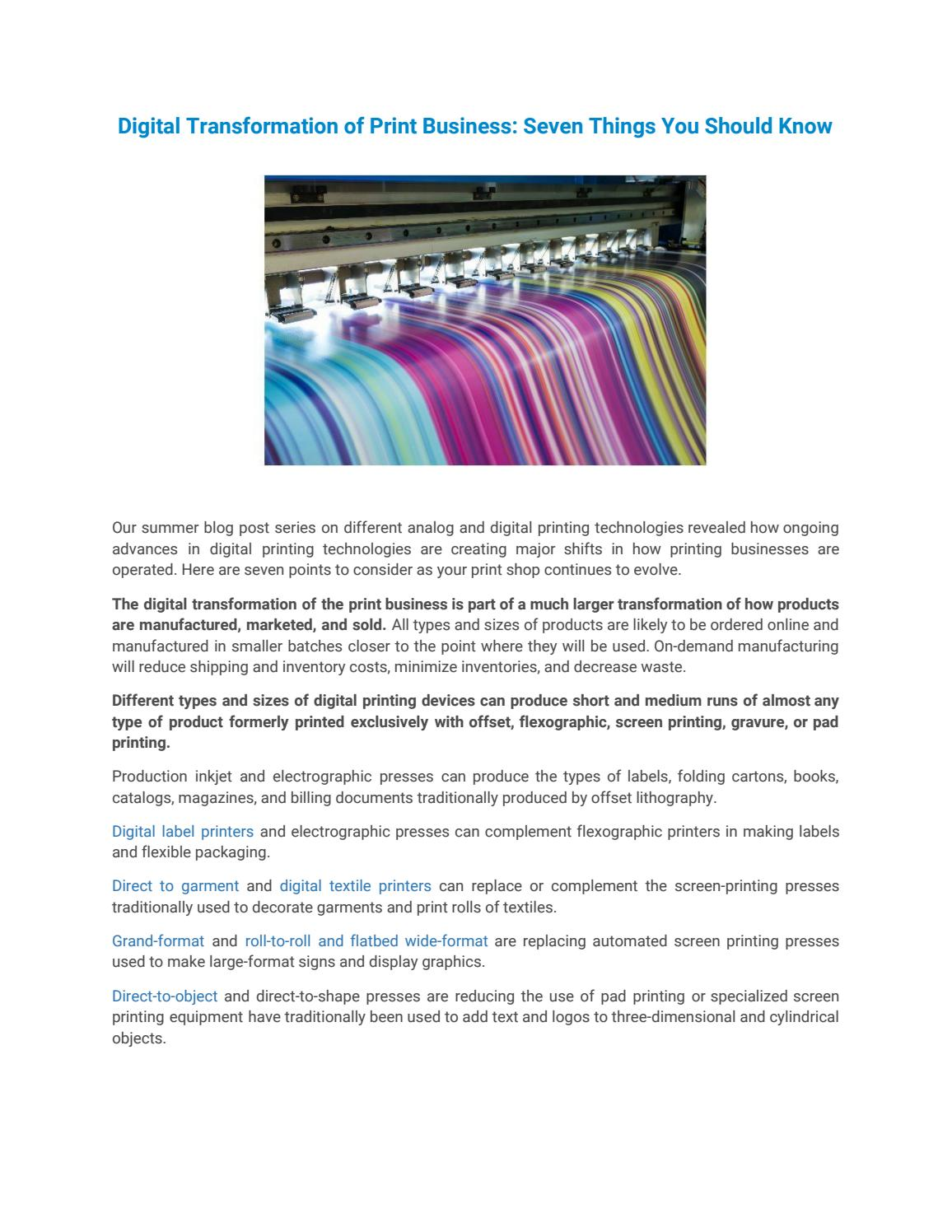 digital fabric printing good clothing manufacturers for small businesses