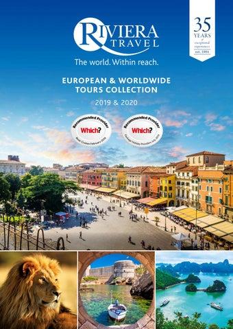 Vernon County Fair 2020 Nevada Recall.Agents European Worldwide Tours Collection 2019 2020