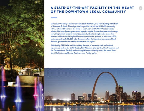 Page 7 of Welcome to St. Louis