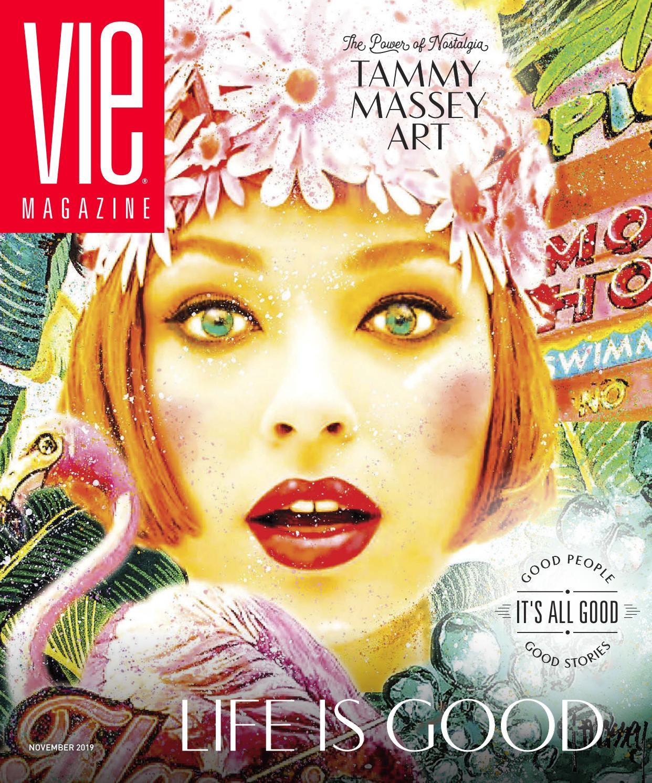 Fine Music Magazine November 2018 by Editor issuu
