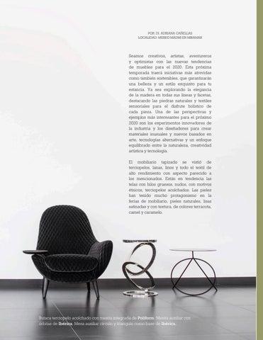 Page 73 of Muebles de moda