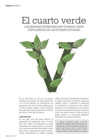Page 86 of El cuarto verde