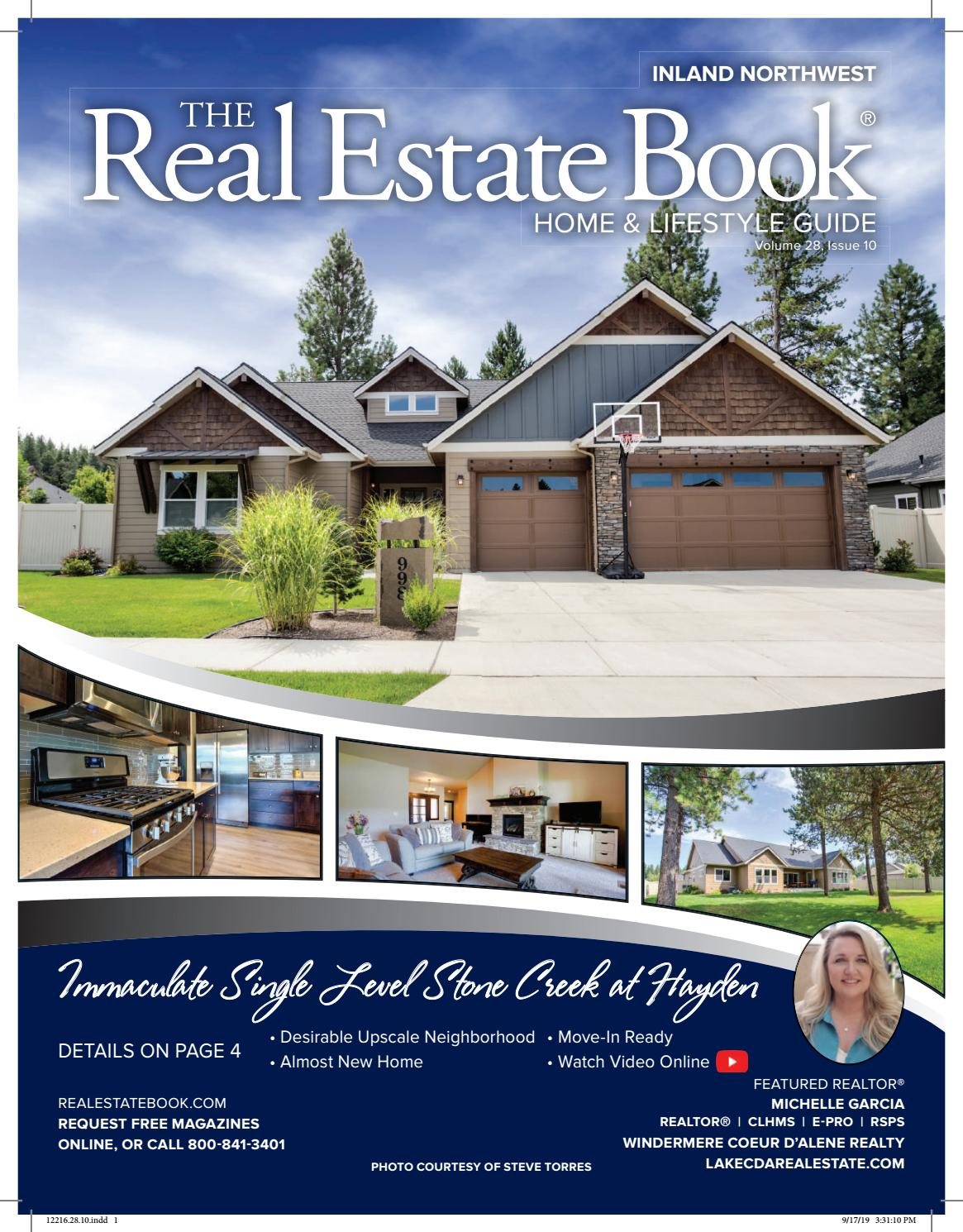 The Real Estate Book v.28 i.11 by Sa Howe - issuu Paint Ideas For Mobile Home X on 18x80 mobile home, 12x30 mobile home, 12x80 mobile home, 18x60 mobile home, 12 x 55 mobile home, 10x30 mobile home, pre-made deck for mobile home, adding garage to mobile home, 1975 mobile home, 10x40 mobile home, 18 x 60 mobile home, 12x40 mobile home, 97 single wide mobile home, 14x48 mobile home, 12x20 mobile home, 16x60 mobile home, atomic mobile home, basement under mobile home, 1969 mobile home, 12x70 mobile home,