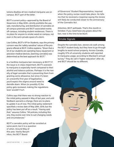 Page 17 of Weeding Out Education