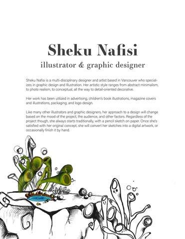 Page 22 of Sheku Nafisi
