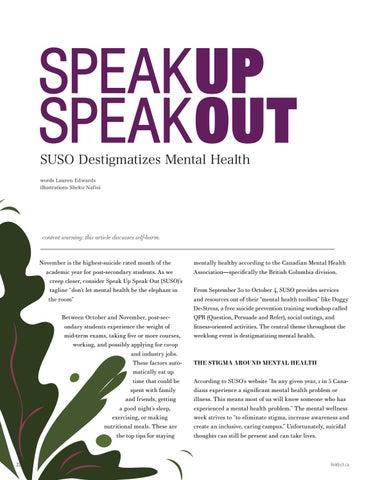 Page 26 of Speak Up Speak Out