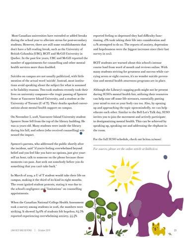 Page 27 of Speak Up Speak Out