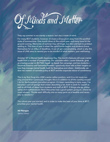 Page 3 of Of Minds and Matter