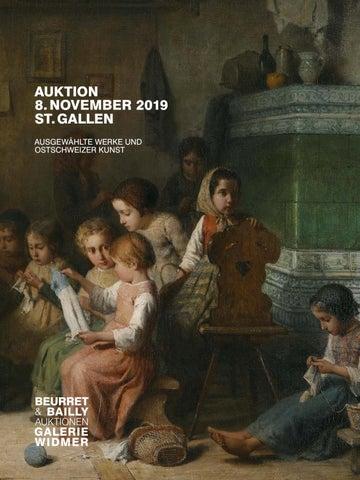 Beurret Bailly Widmer Auktionen Posts Facebook