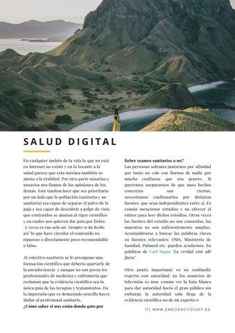 Page 17 of Salud digital
