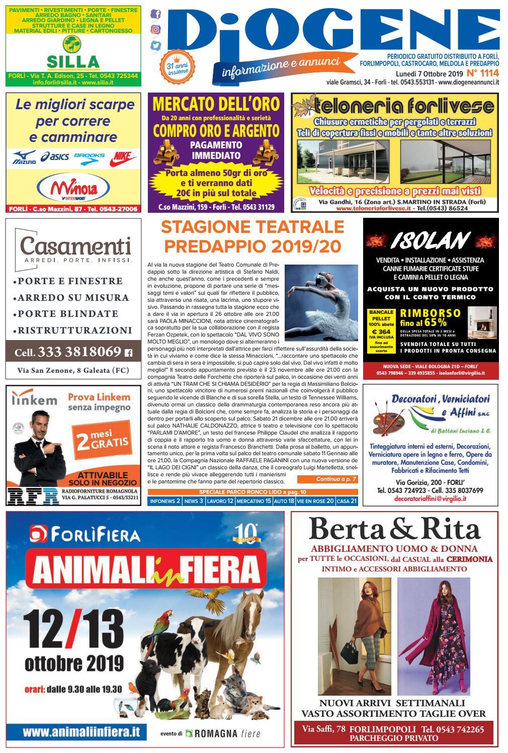 Pok/émon Tuta Ginnastica Colore Grigio Taglie 4-5-6-8-10-12anni