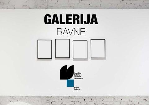 Page 56 of Galerija Ravne