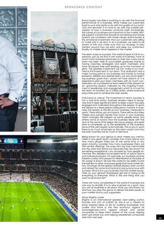 Page 31 of The Sport of Business