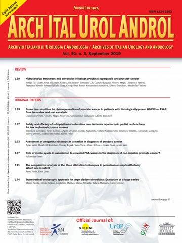 biopsia fusion prostata roman catholic