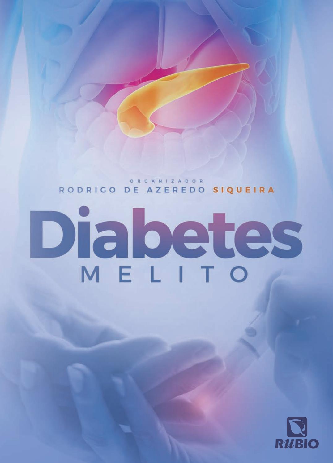 Prada cardio respiratoria novas diretriza la diabetes