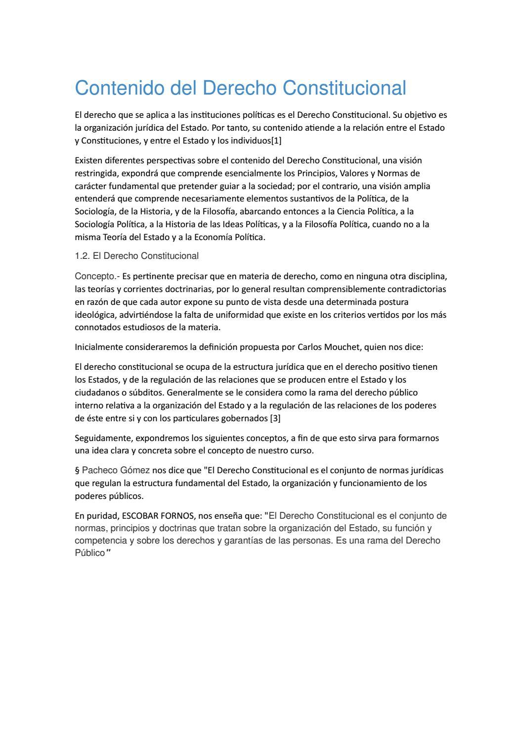 Revista Practica 1 By Axel Jimenez Issuu