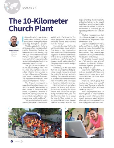 Page 4 of The 10-Kilometer Church Plant