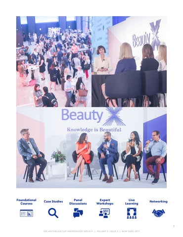 Page 11 of BeautyX Capital Summit