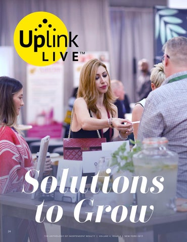 Page 26 of Introducing Uplink Live