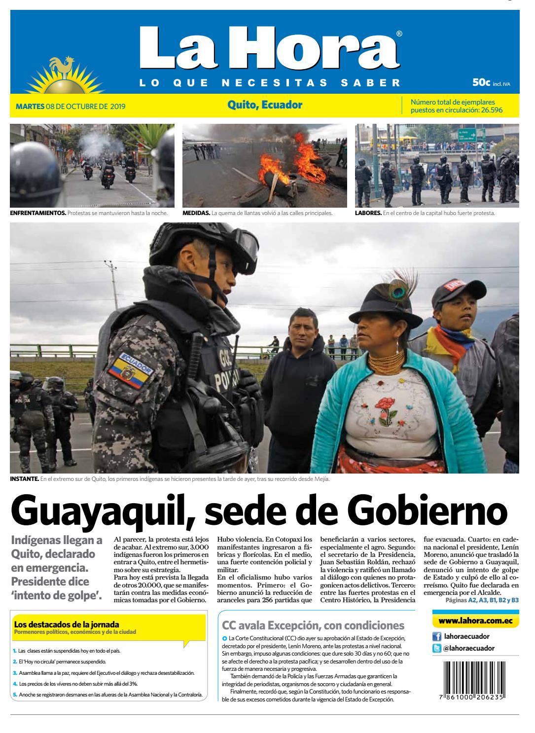 productos omnilife para bajar de peso ecuador presidente