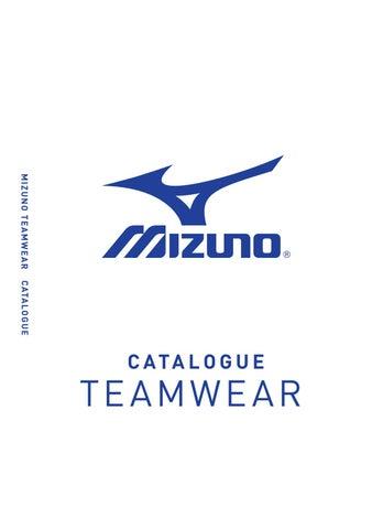 mizuno volleyball online shop europe england jersey 32