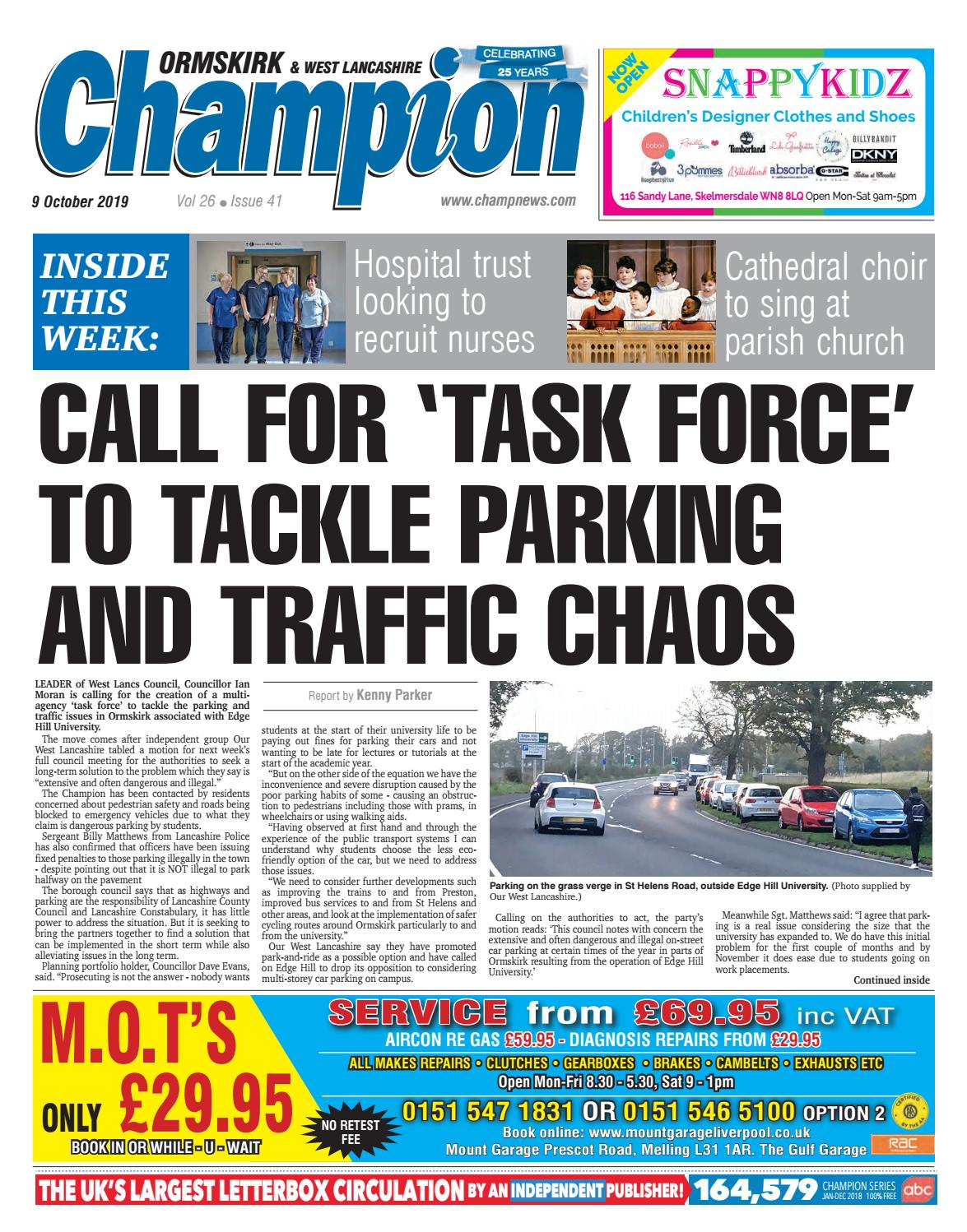 W4119 by Champion Newspapers issuu
