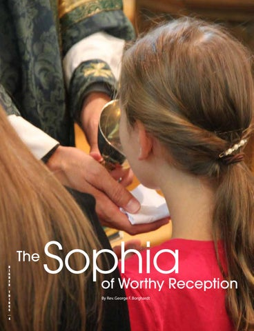 Page 4 of The Sophia of Worthy Reception