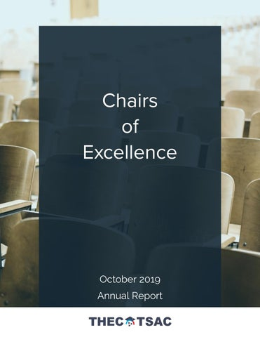 Incredible Chairs Of Excellence Pabps2019 Chair Design Images Pabps2019Com