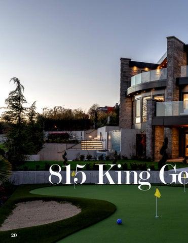 Page 20 of Behroyan Real Estate ☆ 815 King Georges Way