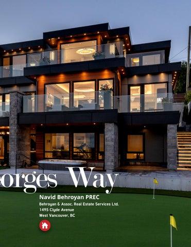 Page 21 of Behroyan Real Estate ☆ 815 King Georges Way