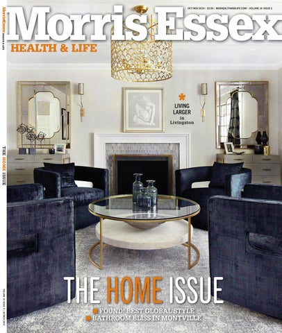 Strange Morris Essex October November 2019 By Wainscot Media Issuu Gmtry Best Dining Table And Chair Ideas Images Gmtryco