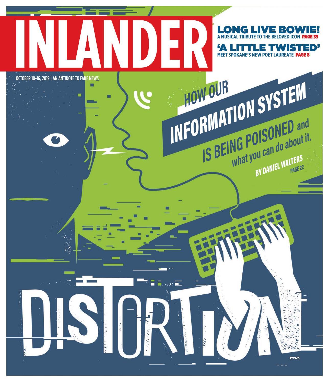 Inlander 10/10/2019 by The Inlander - issuu