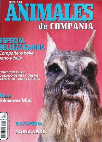 Furminator Cepillo Para Perros Doble Con Abrigo Corto Y Sedoso