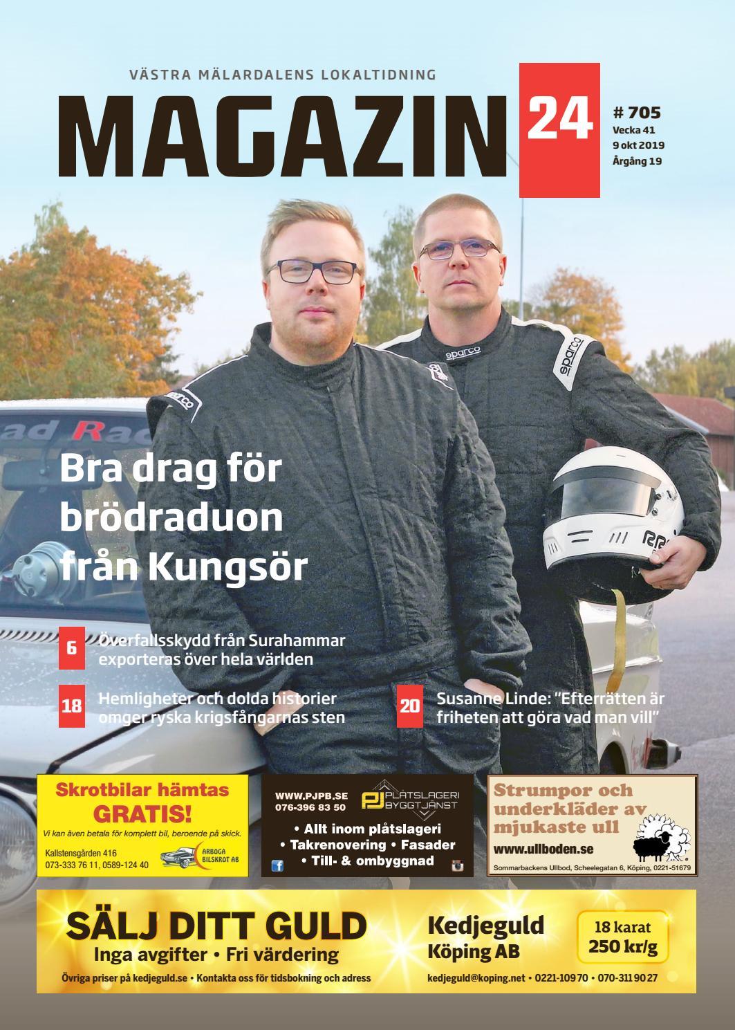 Fabriksgatan 3, Kungsr Vstmanlands Ln, Kungsr - satisfaction-survey.net