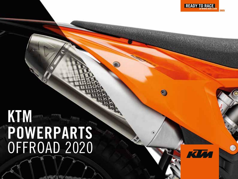 Universal 8 Pack Negro plactic Aleación Rueda Neumático Auto Moto Ciclo de Polvo Tapas De La Válvula