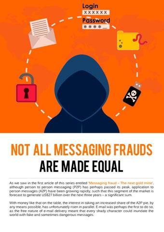 uberhorny fraud