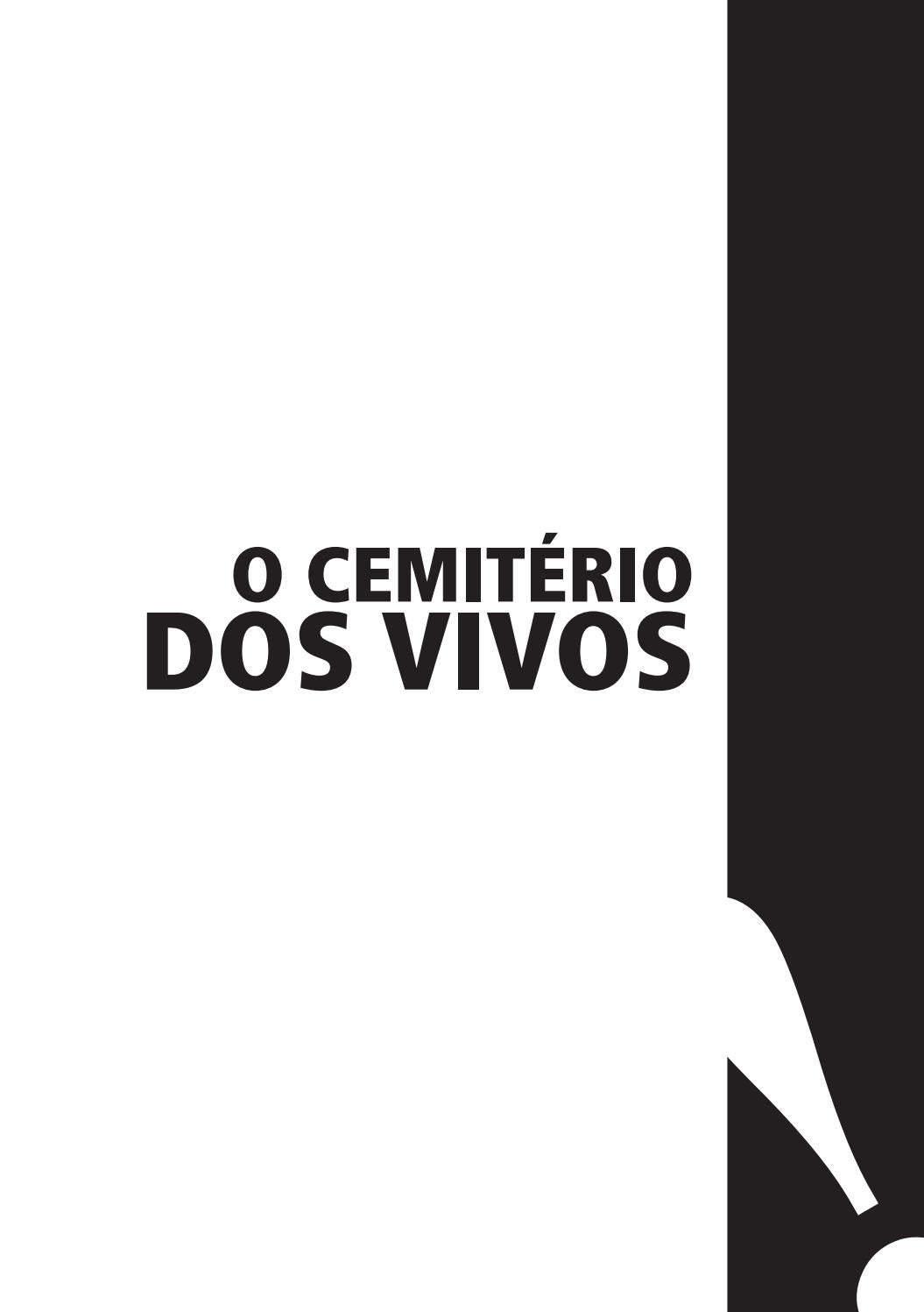 Livros By Curso Luther King Issuu