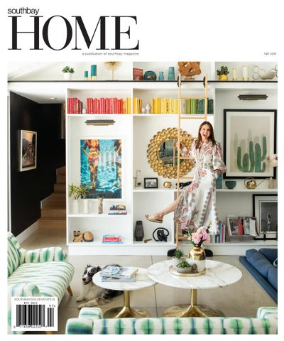 Southbay Home Ii 2019 By Moon Tide Media Issuu