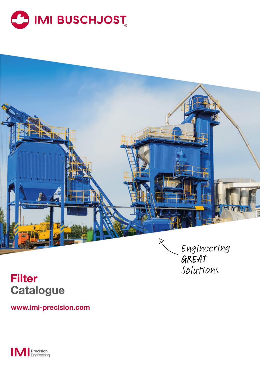 3//8 BSPT Three-Piece Operating Pressure: 145 psi Filter Regulator Lubricator