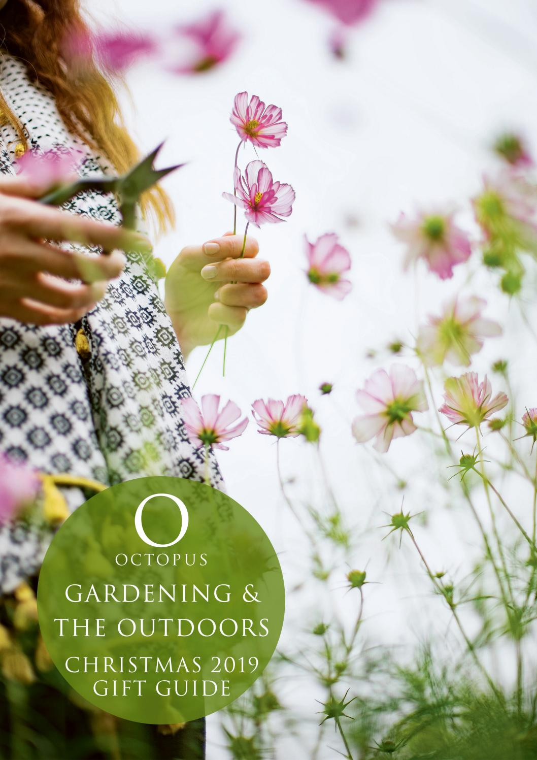 RHS Encyclopedia of Gardening Techniques A step-by-step guide to key skills for every gardener