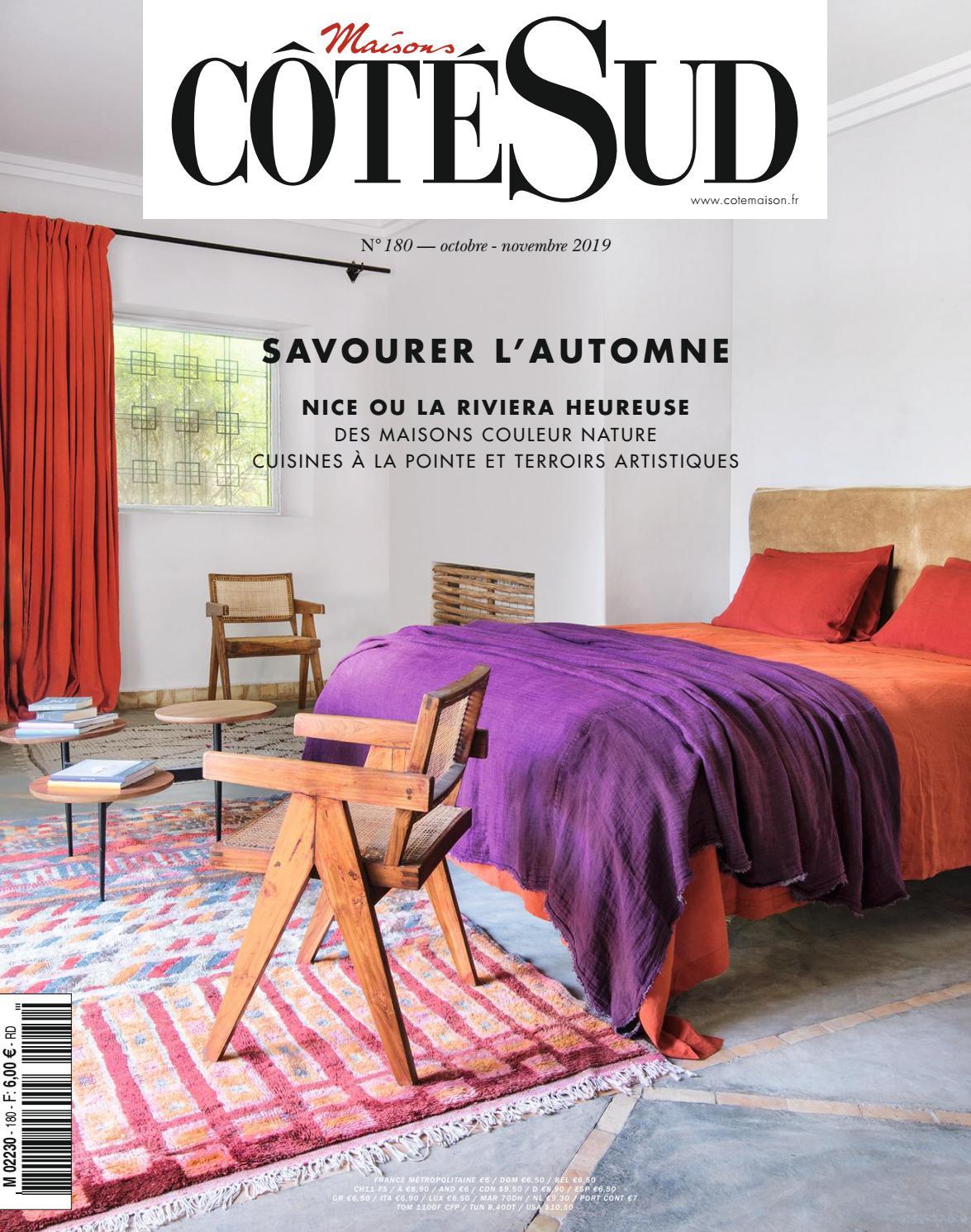"""Renforcé /""""exclusive/"""" coton linge de lit 135 x 200 cm uni Couleurs Glissière"""