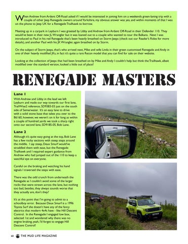 Page 68 of Renegade Masters