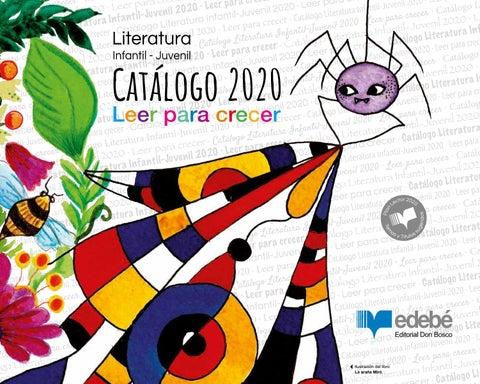 Regalos Personalizados Gracias profesor Mariposa Rosa profesor Vivero dejando poema