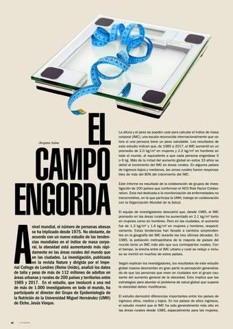 Page 20 of El campo engorda