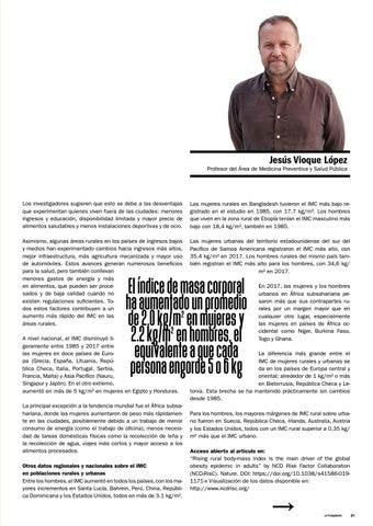 Page 21 of El campo engorda
