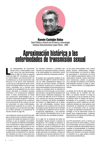 Page 4 of Enfermedades de transmisión sexual